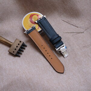 apple-watch-strap-leather