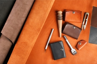 handmade-leather-wallets