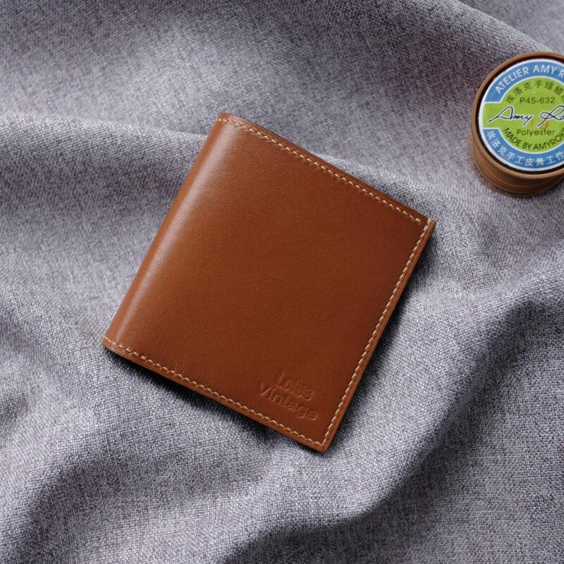 mini card wallets
