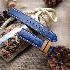 watch-straps-20mm