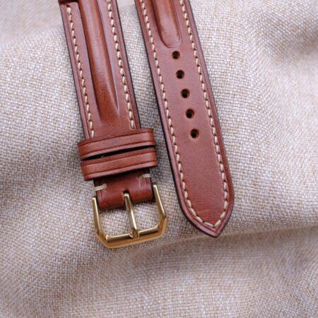 buttero watch strap