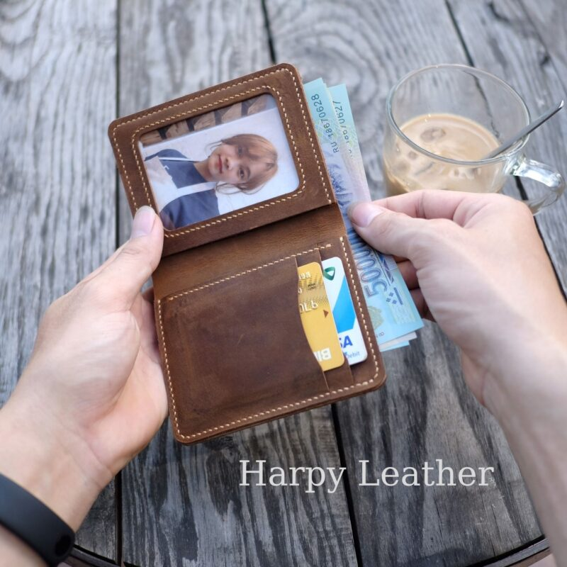 crazy-horse-wallet