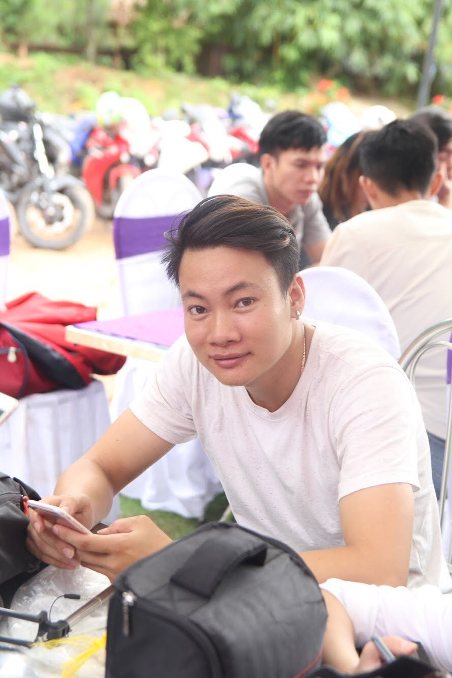 PHAM NGOC HOAN