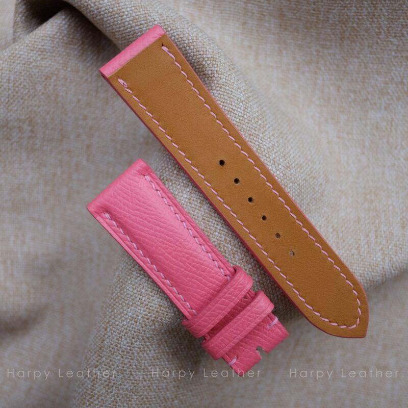 pink-watch-band