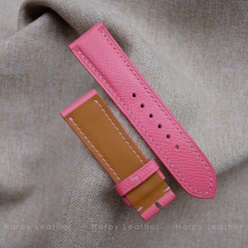 pick-watch-strap