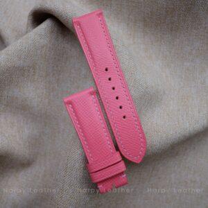 pink-watch-straps