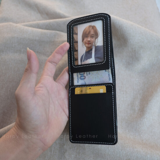 vertical-bifold-wallet