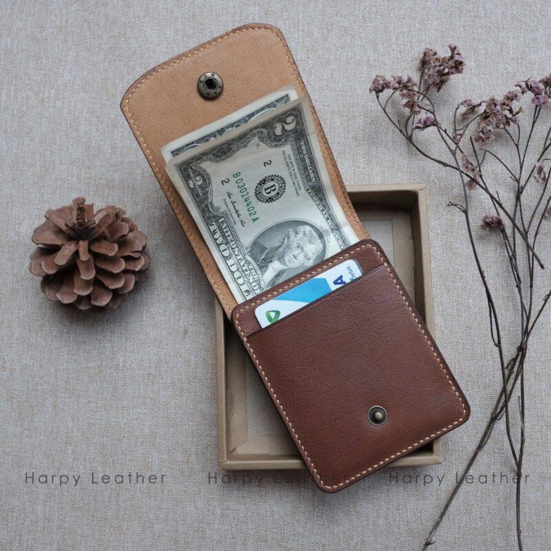 vertical-wallet