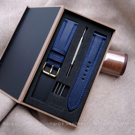 blue-leather-watch-strap