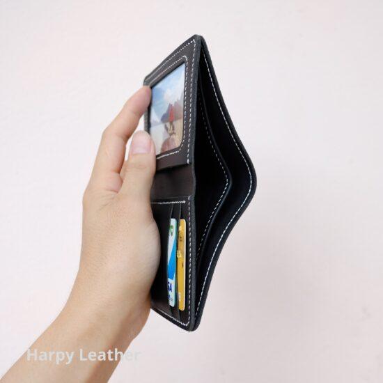 bi-fold-wallet