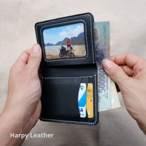 bifold-leather-wallet
