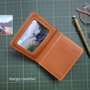 bifold-leaher-wallet