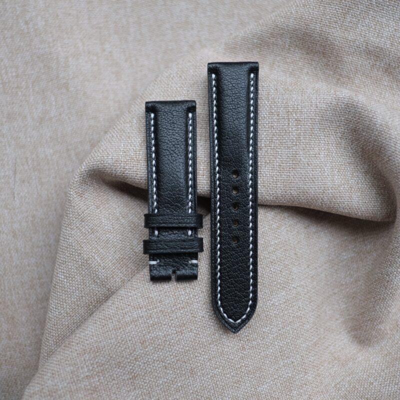 black-watch-band