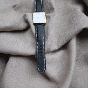 black-watch-strap