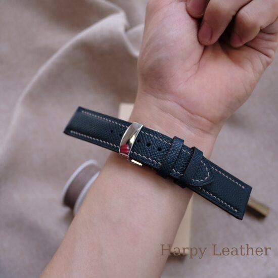 blue-watch-strap