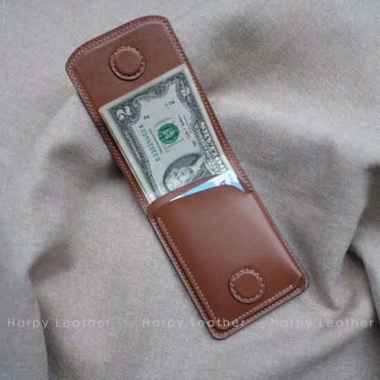 mens-slim-wallet