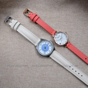 handmade-leather-watch-strap