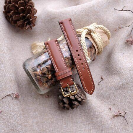 brown-buttero-watch-strap