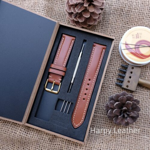 brown-watch-strap
