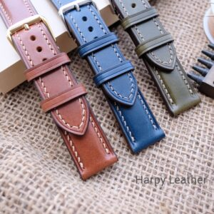buttero-leather-watch-strap