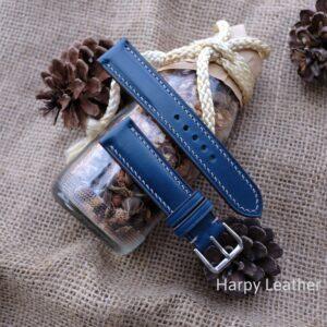buttero-watch-straps