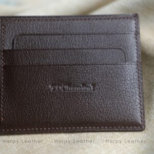 leather-bifold-wallet