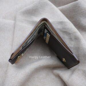 money-clip-wallet-front-pocket