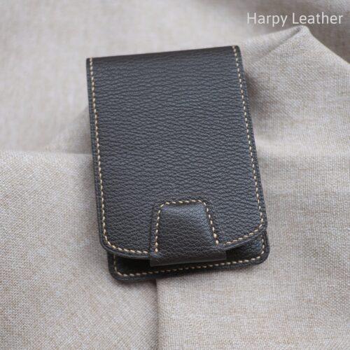money-clip-wallet