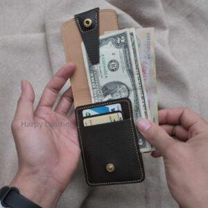 money-wallet-clip