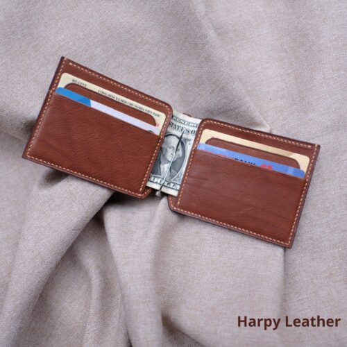 money-wallet-with-clip