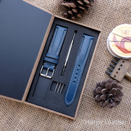 navy-blue-leather-watch-strap