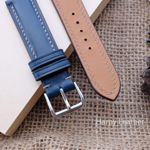 navy-blue-watch-strap